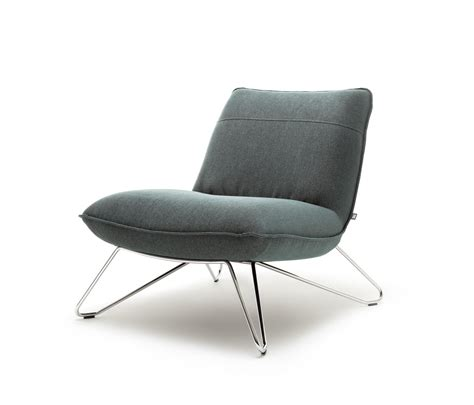 Rolf Fernsehsessel by Rolf 394 Armchairs From Rolf Architonic