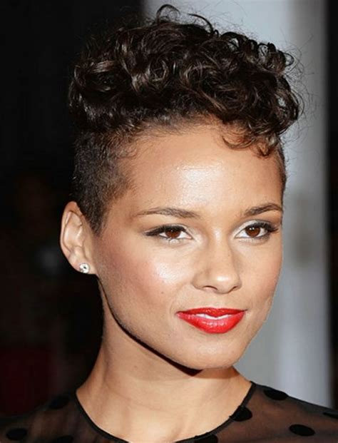 American Hairstyles For Gallery by American Hairstyles Best 23 Haircuts Black