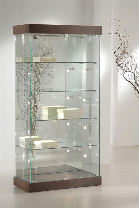 ikea vitrine en verre ikea vitrine murale en verre vitrine en verre chez ikea cilif