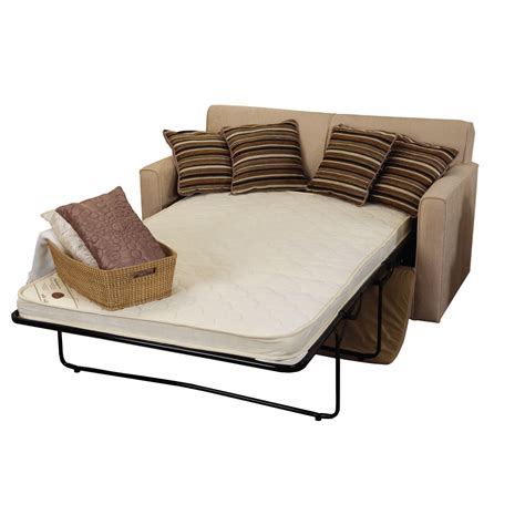 double bunk sofa bed sofa double bed double futon sofa bed umpquavalleyquilters