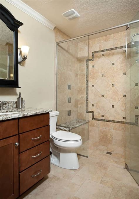 bathroom renovation sjz painting home renovation