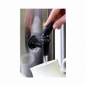 Burco Manual Fill Water Boiler 20l