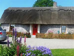 Kleines Wohnmobil Mieten : kleines landhaus auf dem land in lissard mieten 8051042 ~ Kayakingforconservation.com Haus und Dekorationen