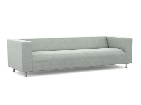 Ikea Klippan Sofa Bezug by Klippan Sofa Bezug Schwarz Awesome Home
