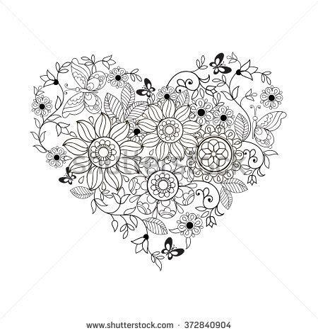 Billboard Clip Art vector clip art rose image   vector art 450 x 470 · jpeg