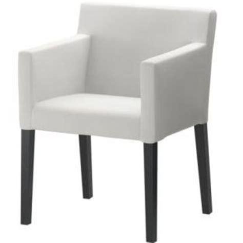 chaise fauteuil ikea meilleures ventes boutique pour les
