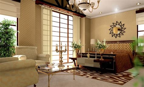 11 Living Room Wall Décor Ideas Which Ones Work For You. Traditional Living Room Sets. Western Living Room Decor. Red Couches Living Room. Living Room Furniture Sets Cheap. Living Room On A Budget. Home Decor For Small Living Room. Queen Anne Living Room. Living Rooms Decorating Ideas