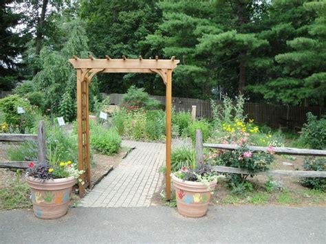 images  school garden ideas  pinterest