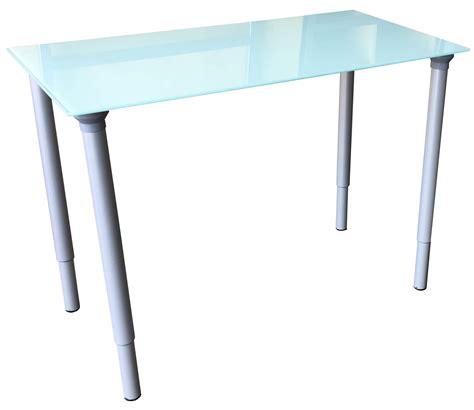 Ikea Tisch Vika by Ikea Vika Glasholm Glastisch Vika Kaj Beine