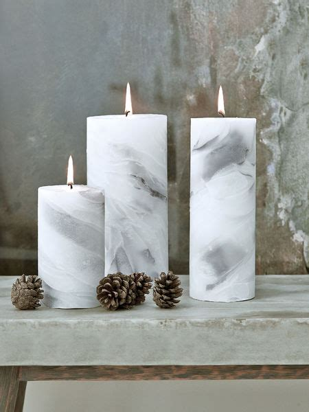 Collection Of Unique Wall Decor Candle Light Large by Marbled Pillar Candles Marble Pillar Candles