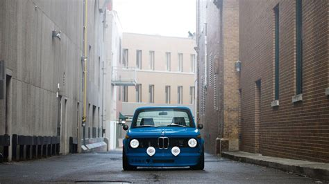 Bmw 2002 Wallpapers