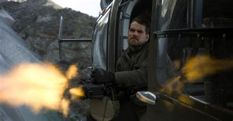 mission impossible fallout stream deutsch german hd