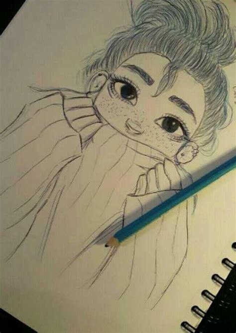 pin  tami gisela  art art sketches art drawings