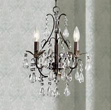 easy mini bathroom chandelier. HD wallpapers easy mini bathroom chandelier 7android31 gq