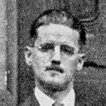 James Joyce A Biography By Gordon Bowker The New York