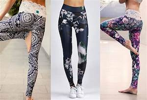 Yoga Pants Outfit Ideas Ways to Wear - 27 Looks | Fashion Rules
