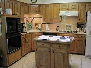 best small kitchen design with island for perfect With small kitchen design with island