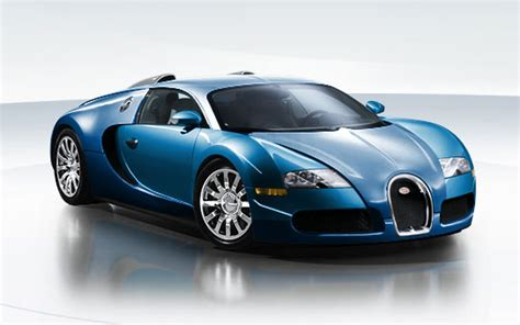 Over 1,000 hp, a top speed of. Veyron EB 16.4 - Turbos.Com is your One Stop Turbo Shop!!