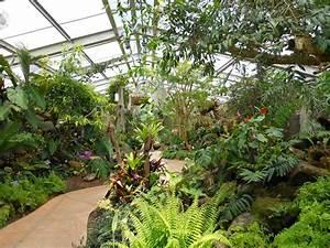 la arboretum and botanics inhabitat green design With los angeles county arboretum and botanic garden