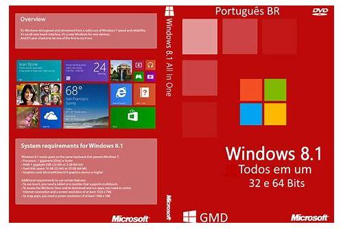 baixar lua para o windows 8.1 32 bits