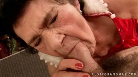 young man fucking very old granny on gotporn 4566489