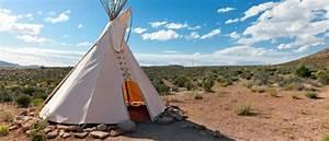Zelt Der Indianer : tipi zelt test vergleich 2017 die 7 besten tipi zelte ~ Watch28wear.com Haus und Dekorationen