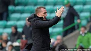 Will Celtic's reported offer for much-vaunted youngster ...