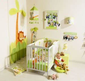 decoration chambre bebe roi lion visuel 8 With déco chambre bébé pas cher avec site vente de fleurs