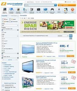 Computer Auf Rechnung Kaufen : fernseher auf raten kaufen shops die ratenzahlung anbieten ~ Themetempest.com Abrechnung
