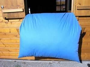 Matratzen Für über 130 Kg : federbett ballonbett bettdecke ca 135 x 190 cm blau ca 4 kg in hindelang matratzen rost ~ Buech-reservation.com Haus und Dekorationen