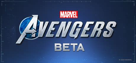 Marvel's Avengers Beta Download Free PC Game for Mac