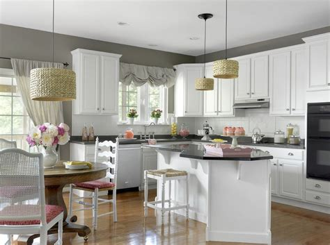 Kitchen Paint Magnolia by Paint Colors From 11 Magnolia 11 Magnolia