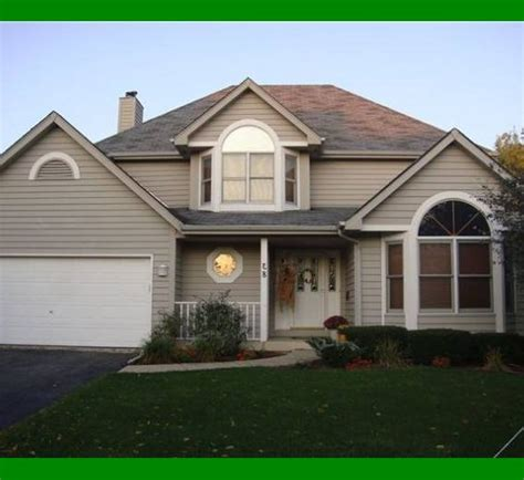 exterior paint colors for kerala homes prestigenoir