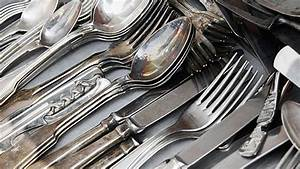 Silber Reinigen Hausmittel : die besten 25 angelaufenes silber reinigen ideen auf pinterest angelaufenes silber ~ Markanthonyermac.com Haus und Dekorationen