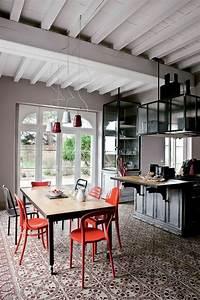 Welche Farbe Passt Zu Altrosa : welche wandfarbe passt ins esszimmer wohndesign ~ Markanthonyermac.com Haus und Dekorationen