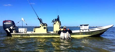 Fishing Boat For Galveston Bay by Galveston Bay Fishing Guides For Galveston Bay Galveston