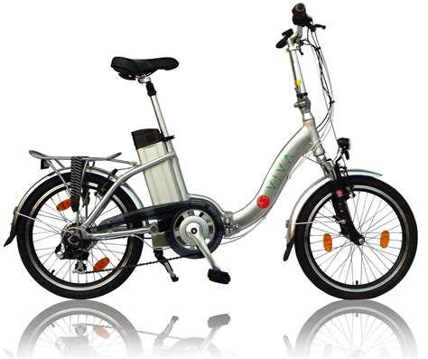 pedelec vs e bike elektrofahrrad power pedelec 36 v klapprad 20 quot asviva