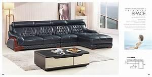 Sofa Amerikanischer Stil : amerikanischen sofas werbeaktion shop f r werbeaktion amerikanischen sofas bei ~ Markanthonyermac.com Haus und Dekorationen