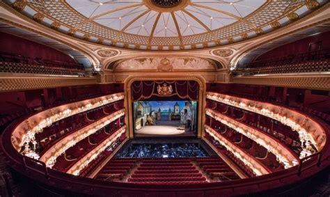 das roxy holt die royal opera ins kino region kelheim