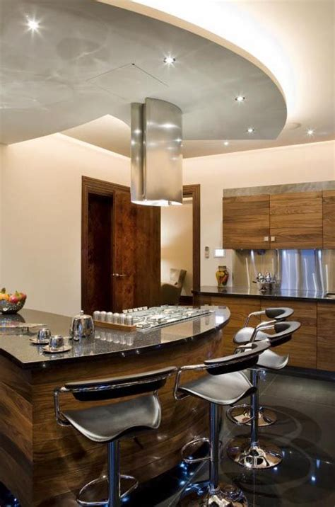 Home Bar Apartment by 11 Best Bars Home Images On Home Bars Home