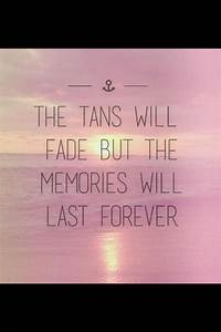 Cute Summer Quotes And Sayings. QuotesGram