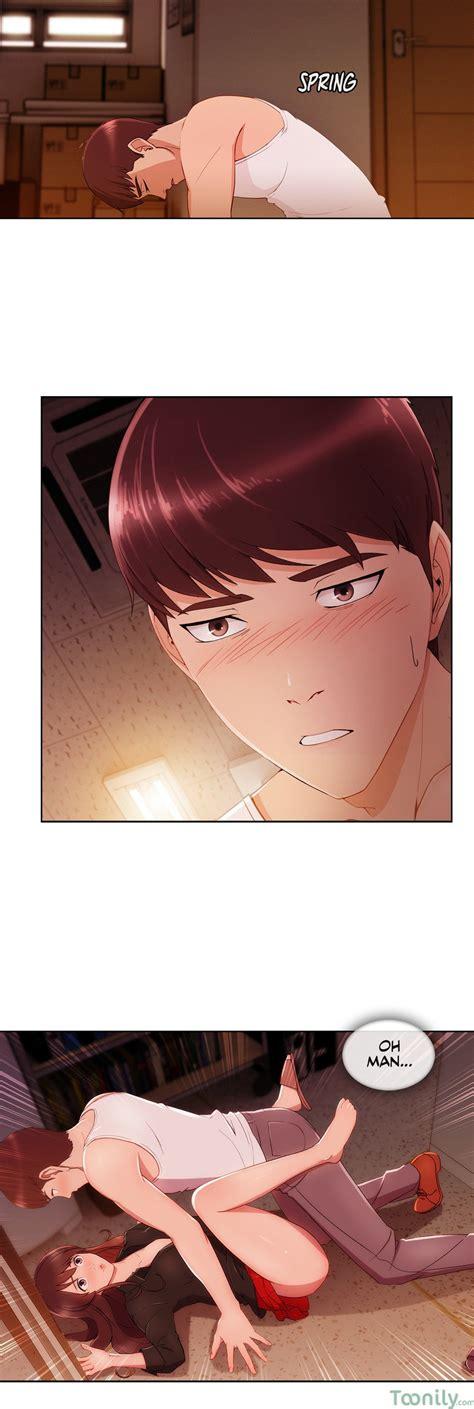 Kamu bisa membaca komik dengan ratusan judul lainnya yang di update setiap hari disoftkomik! Sweet but Psycho - Chapter 18 - Baca Manga Jepang Sub Indo, Komik Manhwa Korea, Manhua China ...