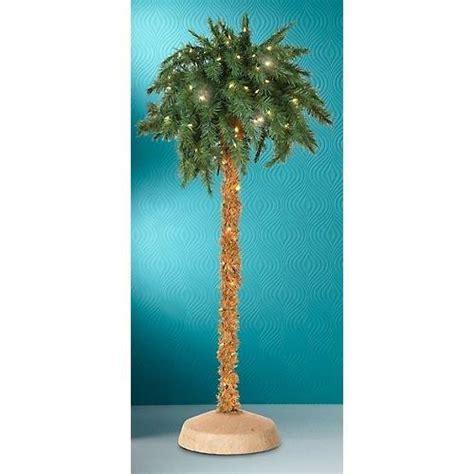 5 foot lighted christmas palm tree xmas tree site