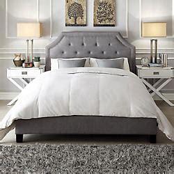 sears bedroom furniture bedroom furniture sets sears 13124 | s FM 091414 FM Heroes 00849415000P qm $cq width 250$
