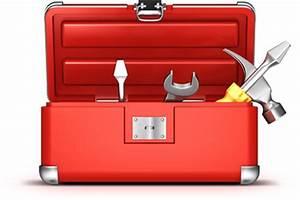 Employee Toolbox