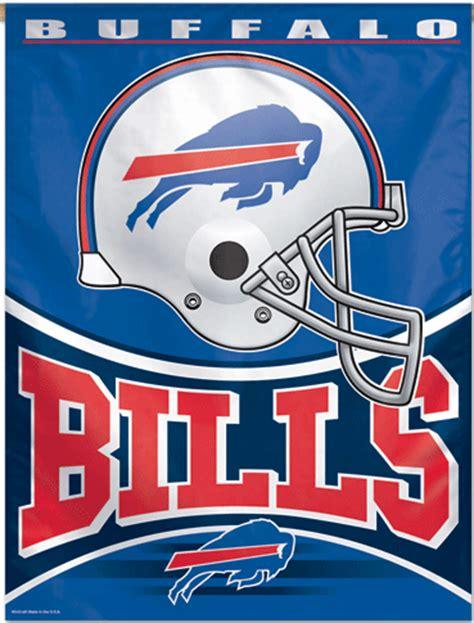 buffalo bills items crw flags store  glen burnie maryland