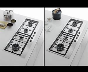 Beautiful Elettrodomestici Franke Prezzi Ideas Acrylicgiftware Us ...