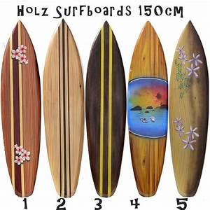 Surfboard Selber Bauen : die besten 25 surfbretter ideen auf pinterest surfbrett designs surfbrett kunst und surfen ~ Orissabook.com Haus und Dekorationen
