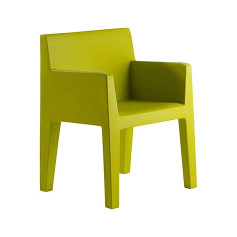 chaise jardin vert anis best chaise de salon de jardin vert anis pictures
