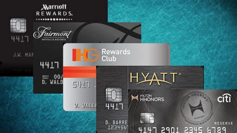 The Credit Cards That Reward You With Free Hotel Stays. Fox Valley Ophthalmology Mfa Programs Online. Arrt Certification Schools U Of South Dakota. Active Directory Health Auto Dealer Insurance. Lowest Insurance Cars For Young Drivers. Top Art Universities In Usa Imap Mail Client. Cape County Private Ambulance. Porn Sites That Arent Blocked. Masters Programs In Forensic Psychology